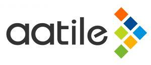 aatile