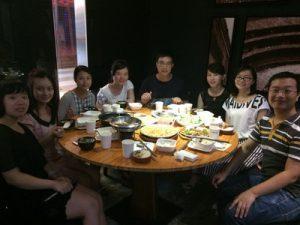 leiyuan11