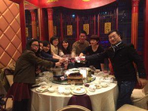 leiyuan14