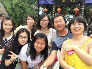 leiyuan24